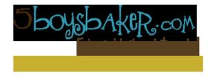 5 Boys Baker